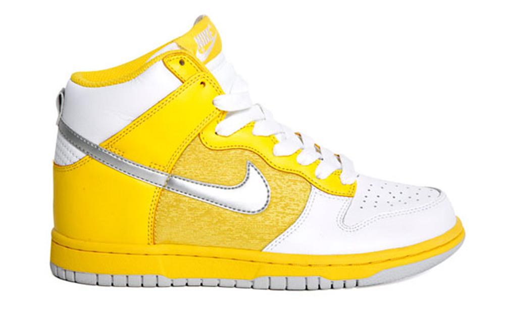 yellow3-nike