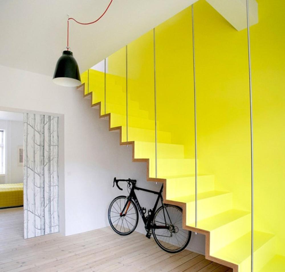 yellow6-bike