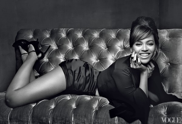 beyonce-vogue-black-and-white-600x410.jpg