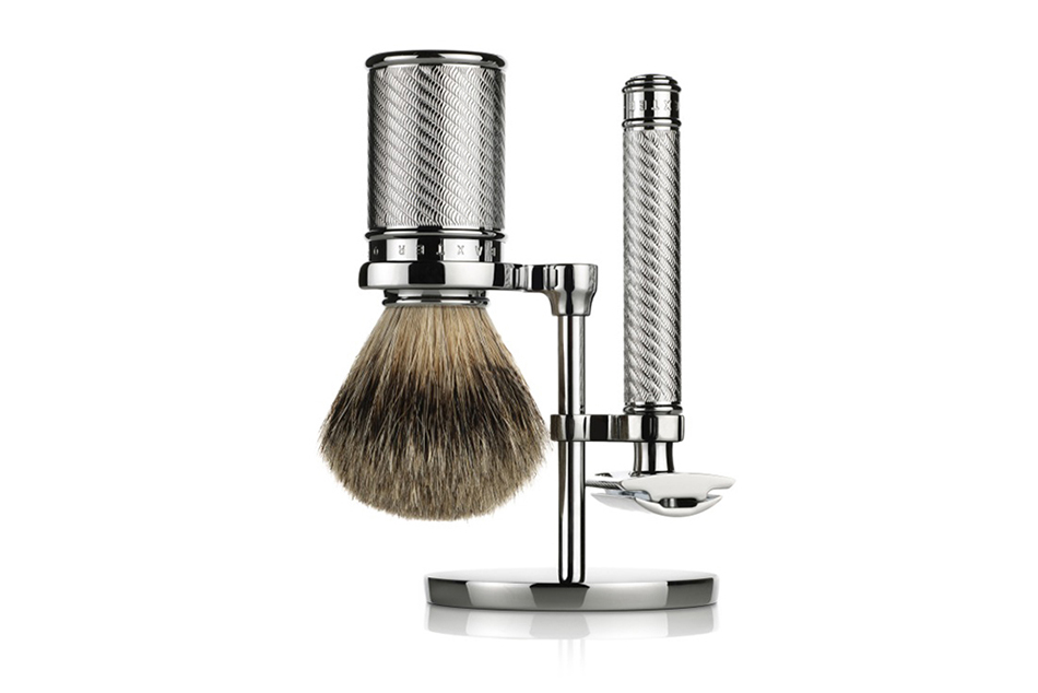 DAD6baxter-of-california-double-edged-razor-set-0