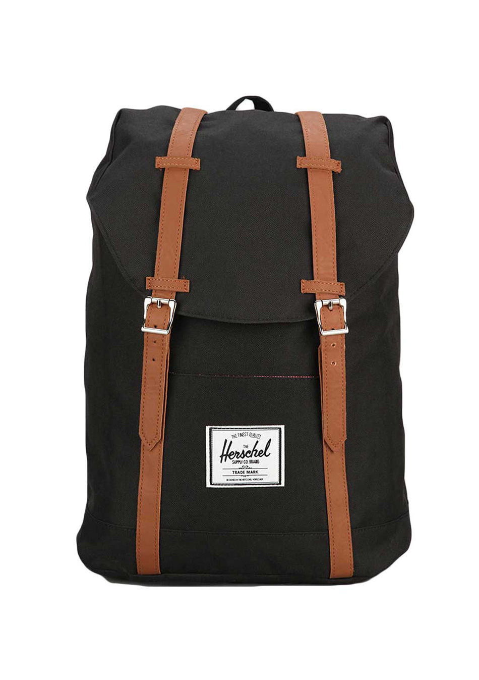 dadHERSCHEL-SUPPLY-CO-Retreat-Backpack-men-s-accessories-backpacks-01