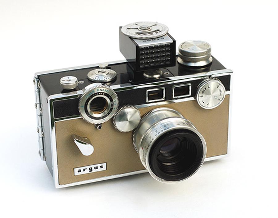 itw-camera