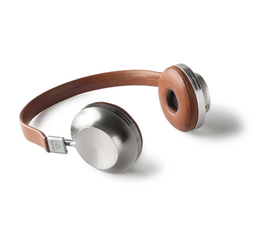 itw-headphones