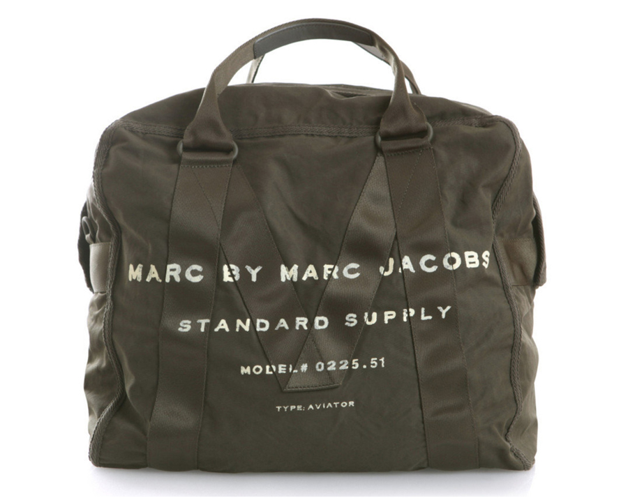 itw-marcjacob