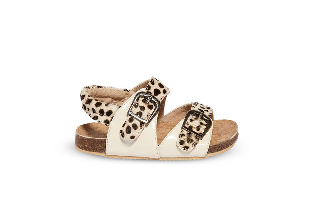 itw-sandal