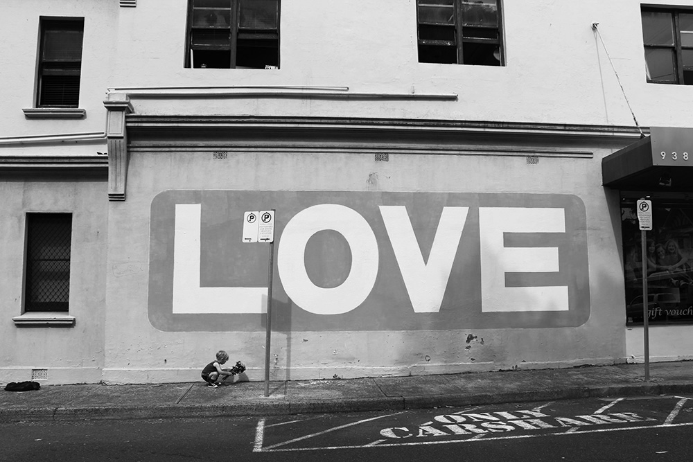 love33