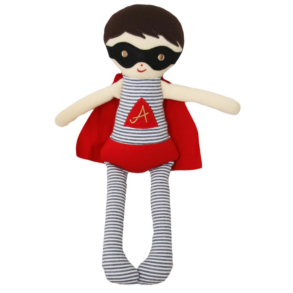 Rattle_-_Super_Hero_1024x1024