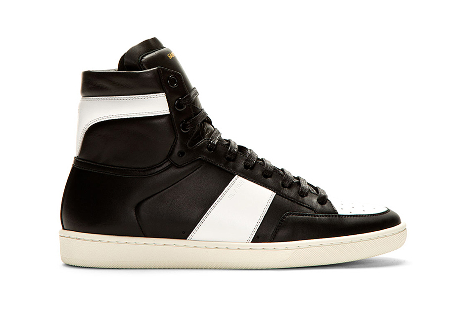 fd3_saint-laurent-black-and-white-leather-high-top-sneakers-1