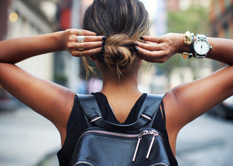 sincerelyjules-philliplimbackpack