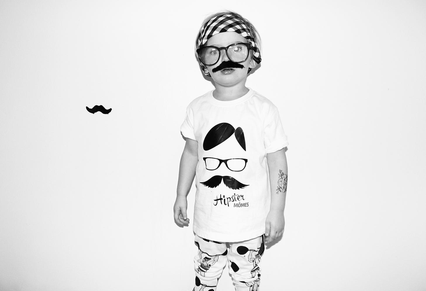 hipster15.jpg