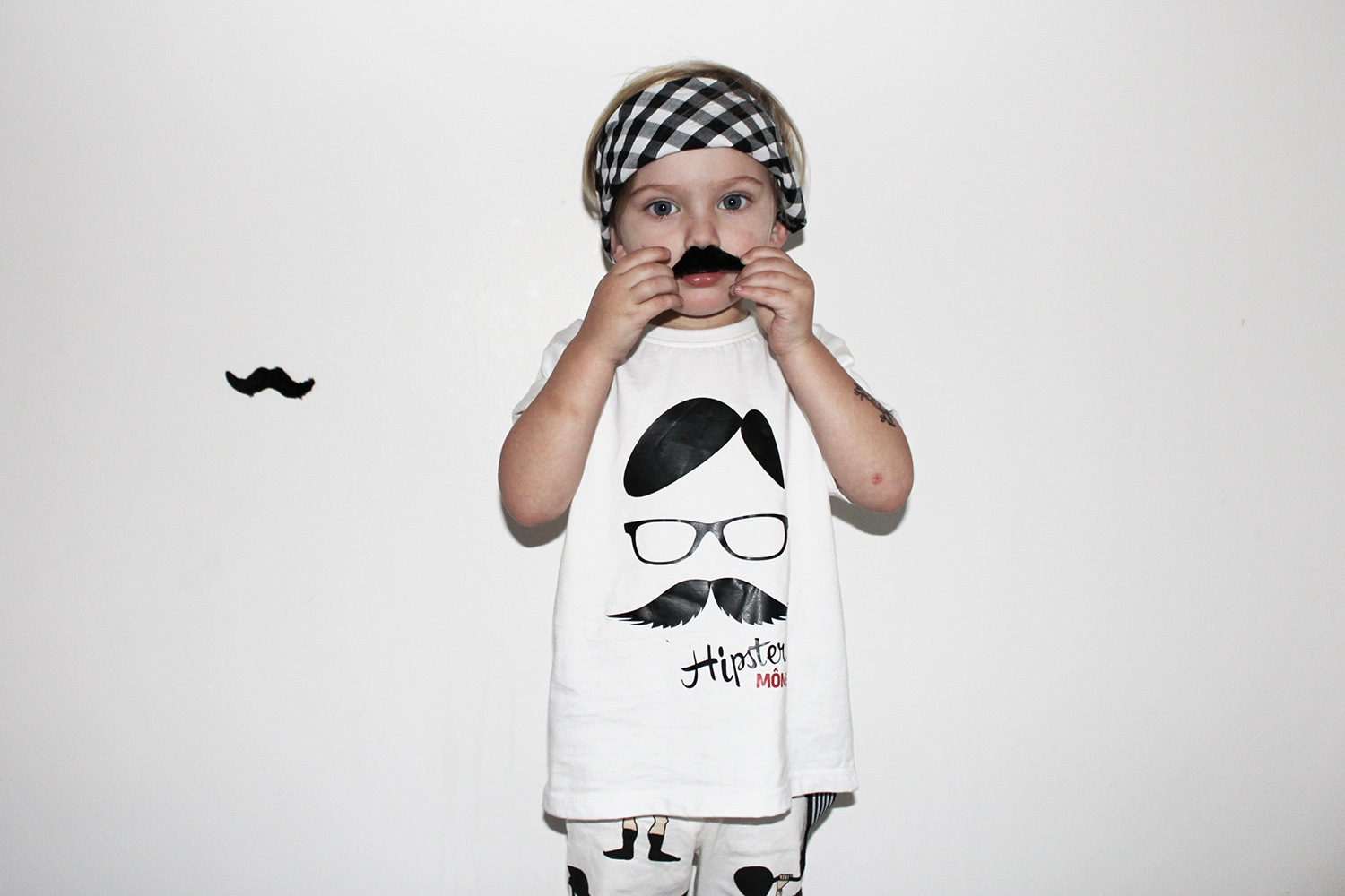 hipster16