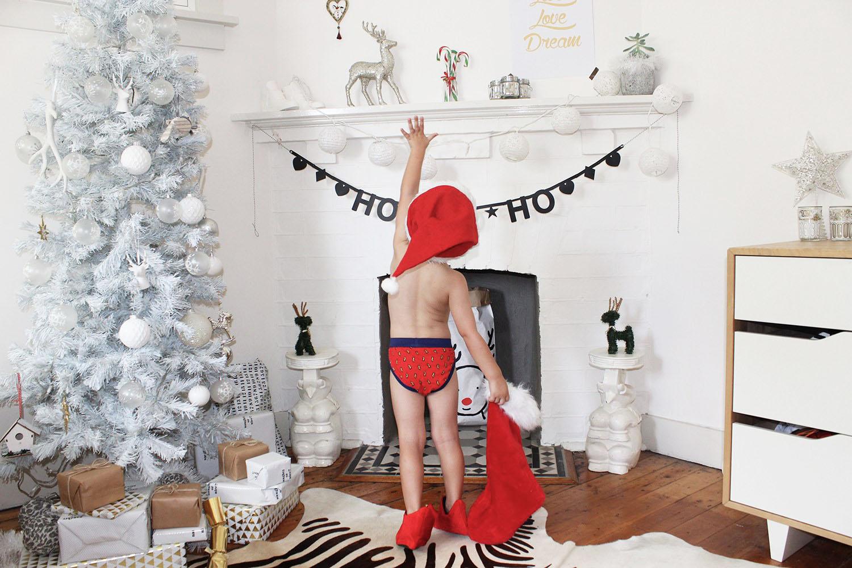 christmaseve4b