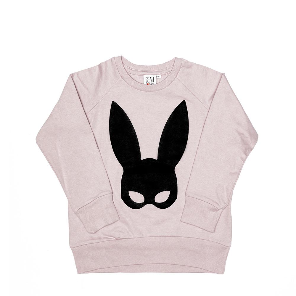 easter6-beauRaglan_Jumper_Pink_Rabbit_Mask