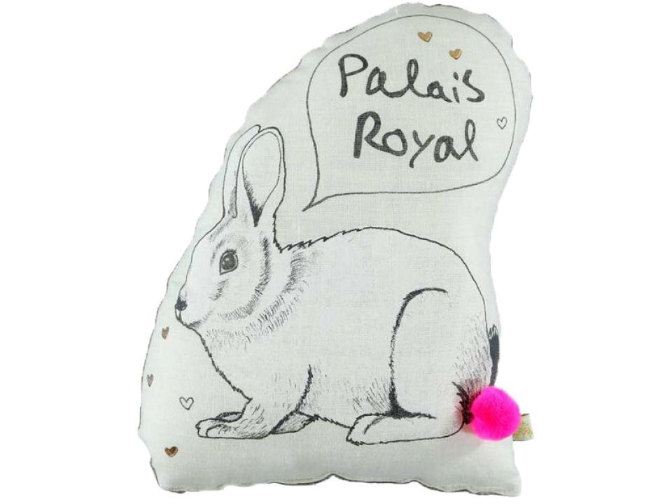 easter7atsuyo-et-akiko-bunny-cushion-atsuyo-et-akiko-bunny-cushion copy