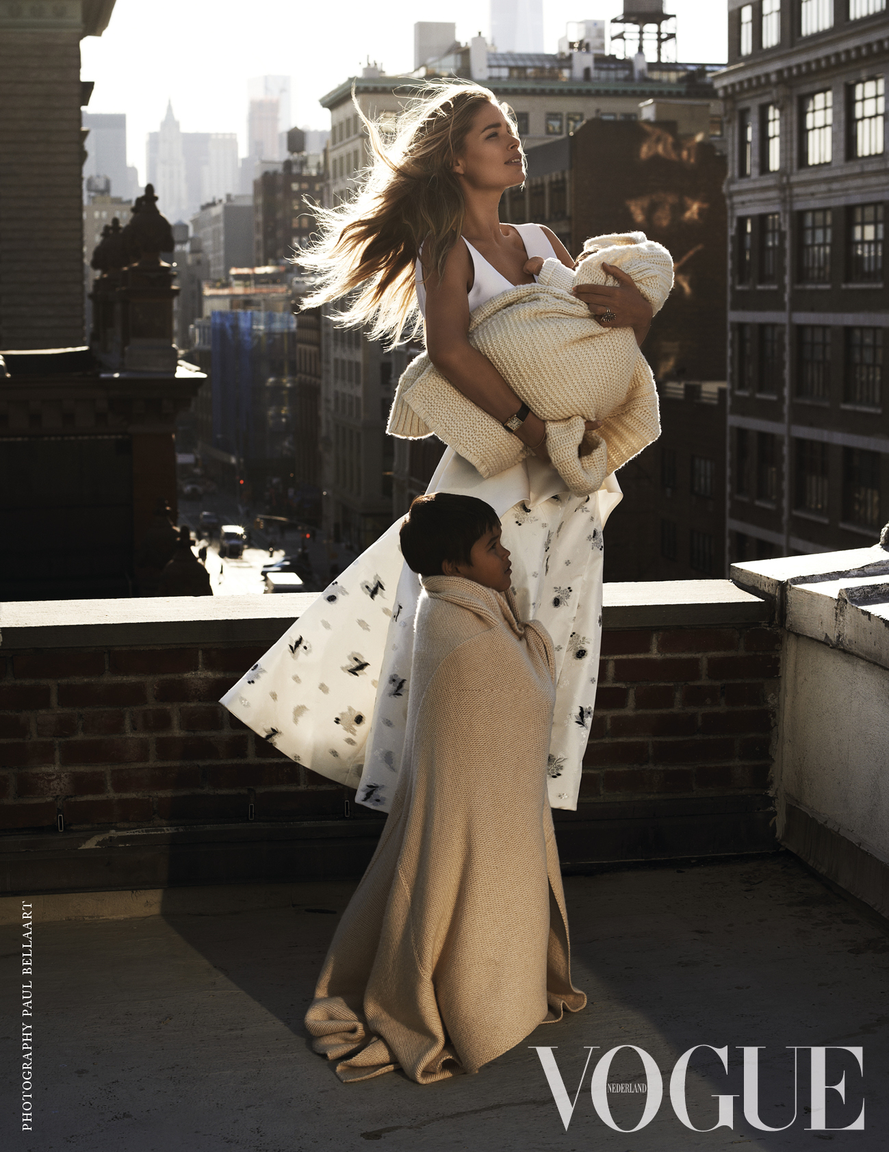 Doutzen-Kroes-_-Vogue-Nederland-3-