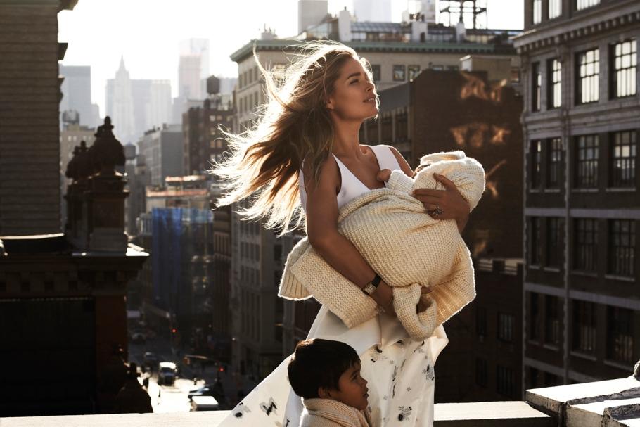 Doutzen-Kroes-_-Vogue-Nederland-3-sm.jpg