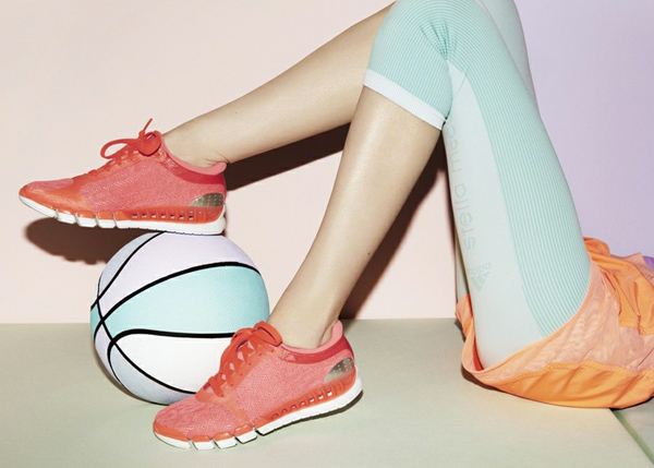stella-mccartney-adidas-printemps-ete-2013-4