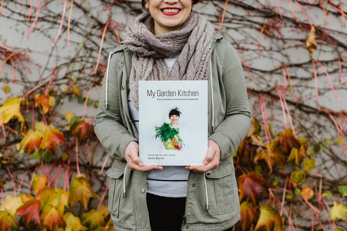 Fancy NZ Design Blog_The Forest Cantina_My Garden Kitchen BOOK18
