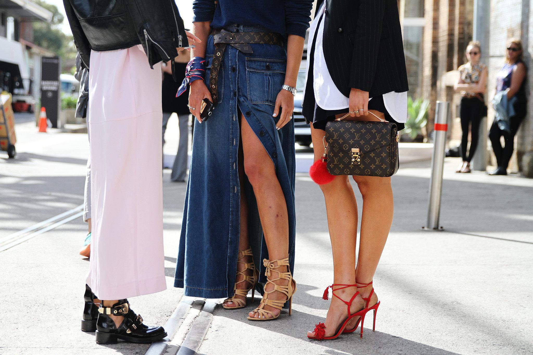 Street-Style-Accessories-2015-MBFWA-Fashion-Week-Australia-4