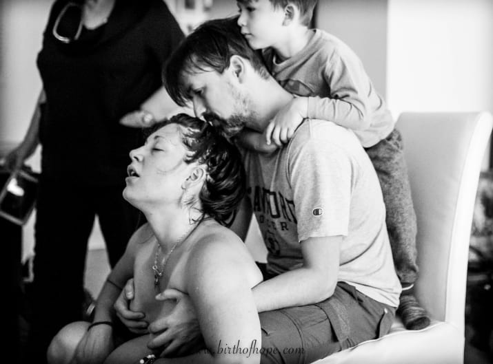 15 OF THE MOST INCREDIBLE BIRTH PHOTOS I'VE SEEN — Not So Mumsy