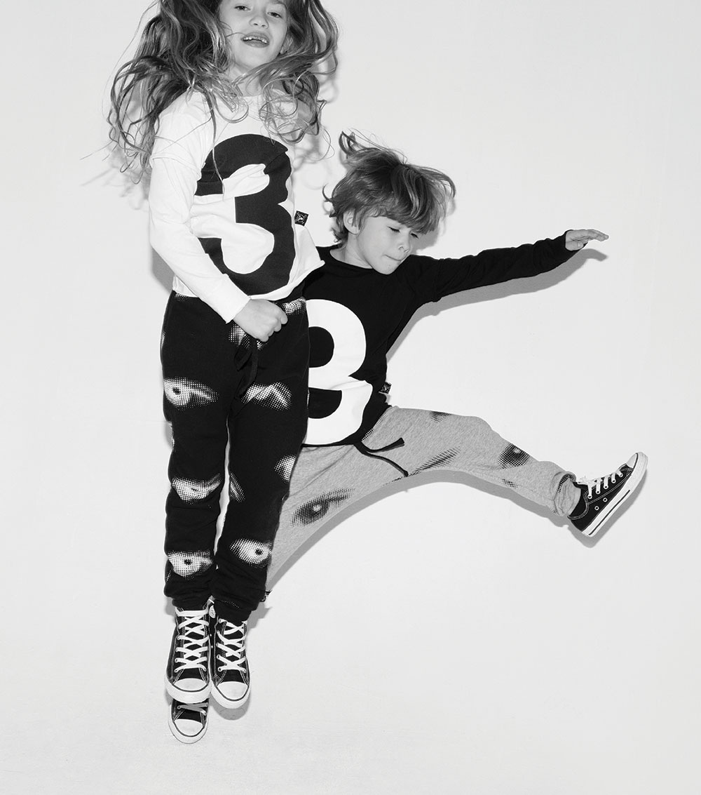 fw18_kids61_bw