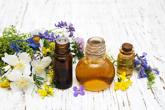 Essential-Oils-in-jars.jpg