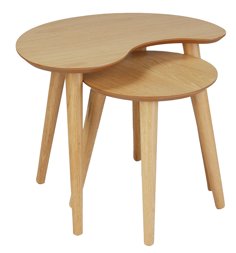 oslo_nest_of_2_table_2