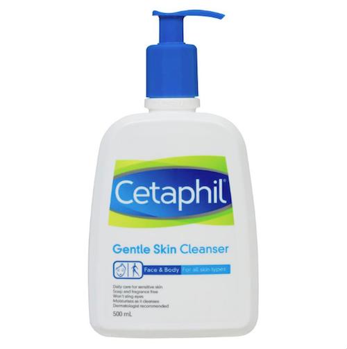 beauty-budget-celebs_cetaphil.png