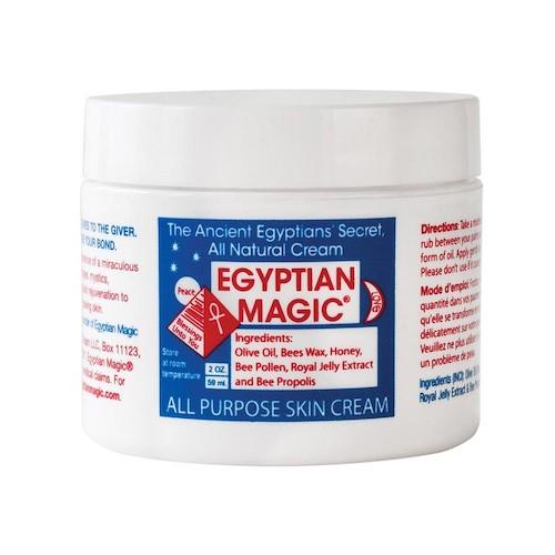 beauty-budget-celebs_egyptian.jpg