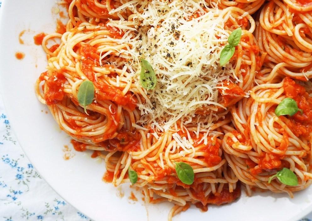 stealth-spaghetti.jpg