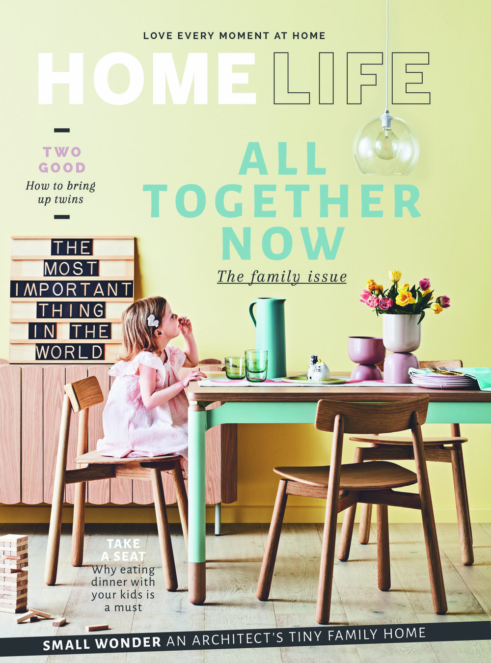 Homelife 10 2018 CoverHR.jpg