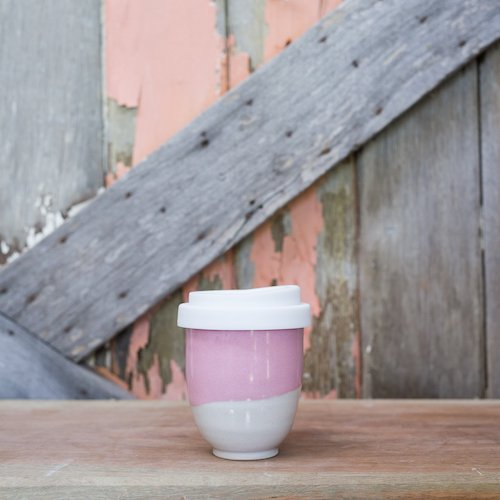 pretty-in-pink-4ozplanet-cup.jpg