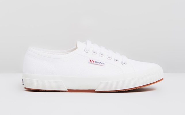 Superga Cotu Classic sneaker, $89.95
