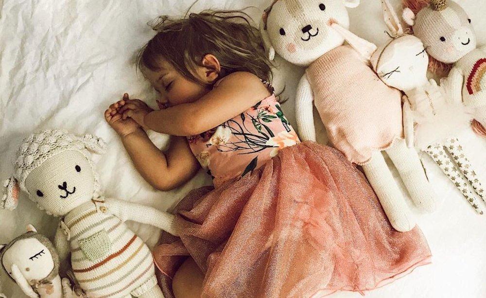 child waking.jpg