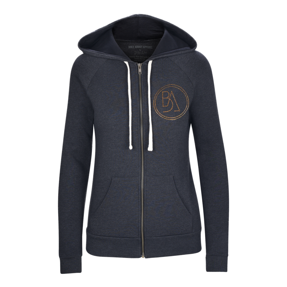 9603 Female Hoody front.png