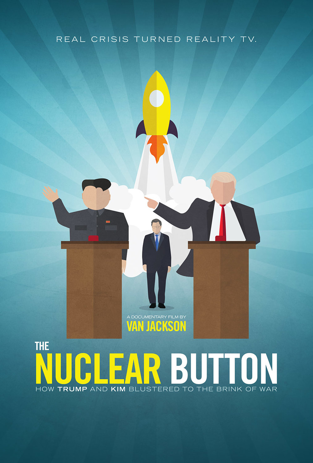 The Nuclear Button Poster Draft 6.jpg