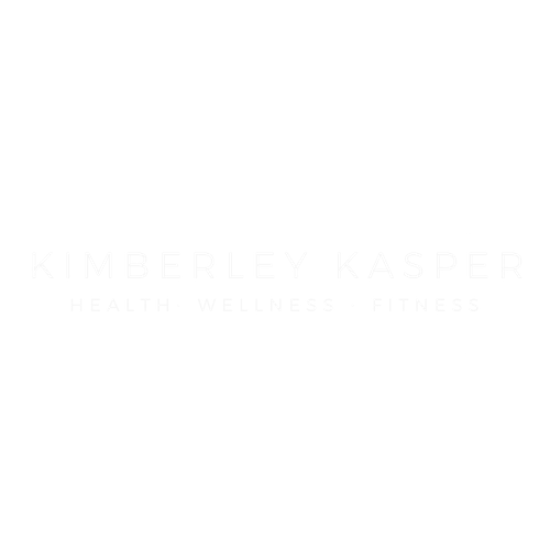 Program FAQ — Kimberley Kasper Health, Wellness, Fitness