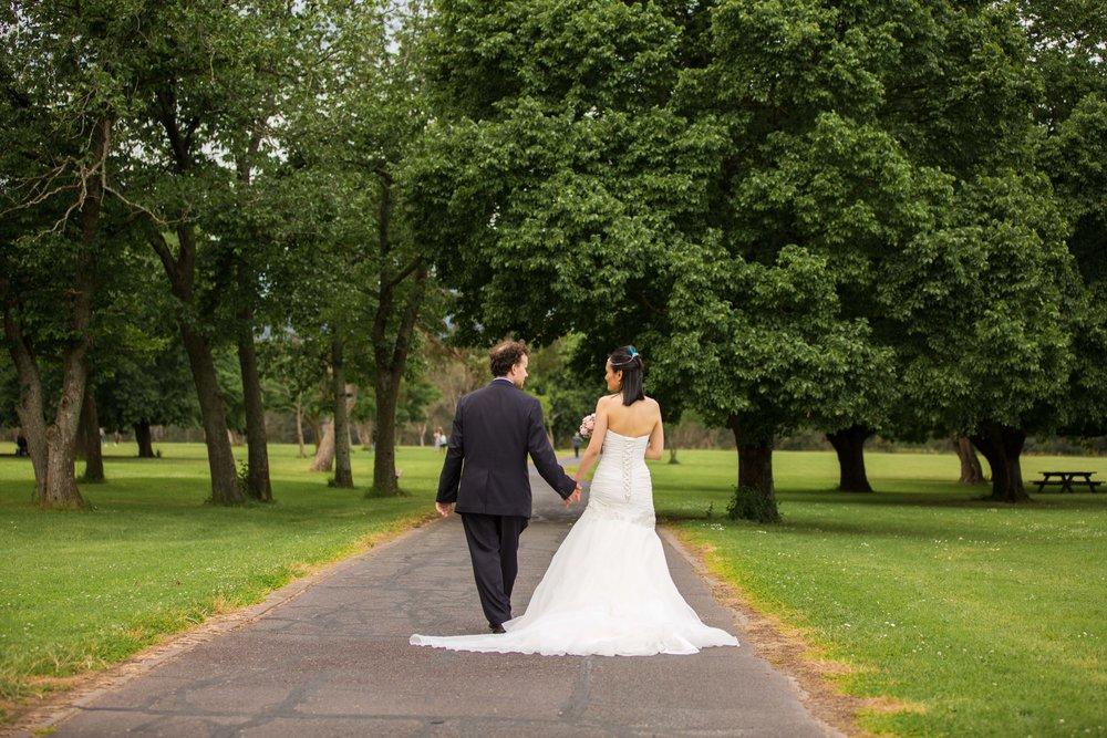 Chris and Jei-Hui Wedding 18.11.17-154.jpg