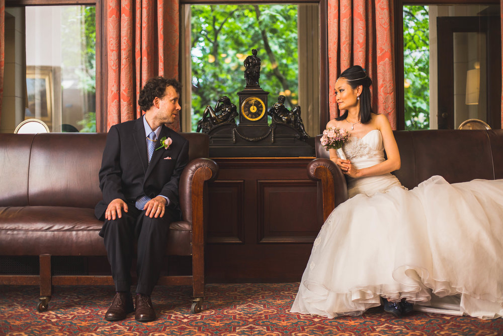 Chris and Jei-Hui Wedding 18.11.17-198.jpg