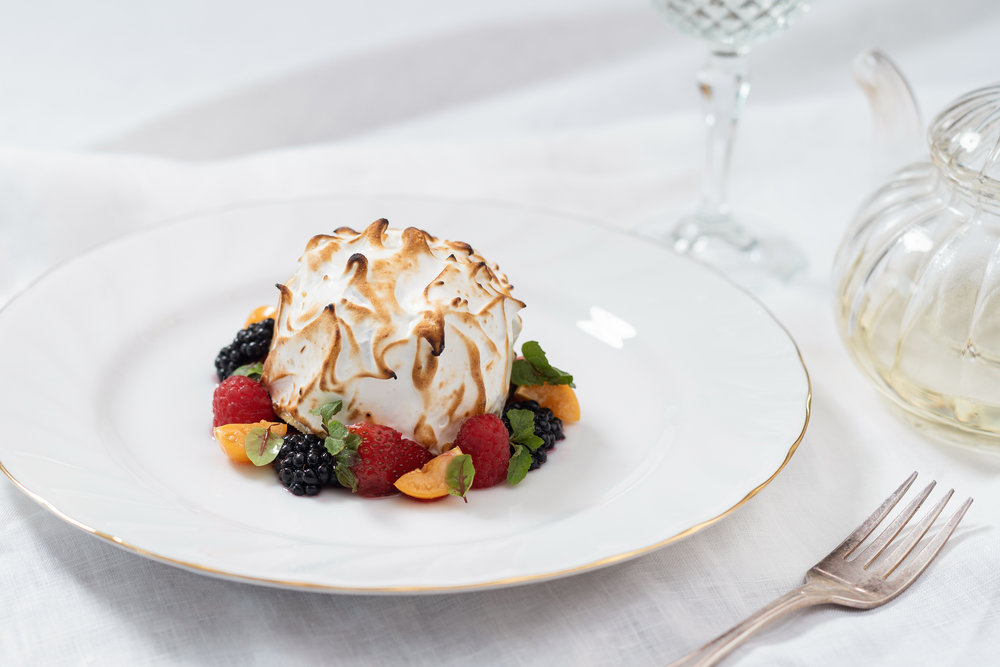 The White Rabbit - Baked Alaska.jpg