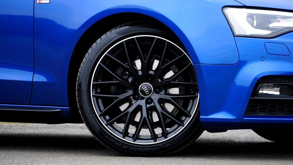 audi-automobile-automotive-244207.jpg