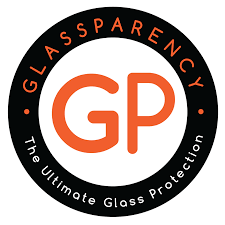 Glass Parency 2.png