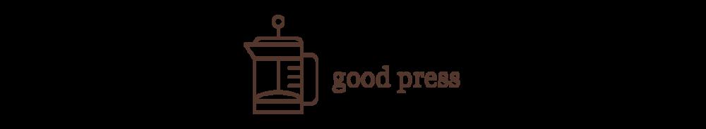 good press.png