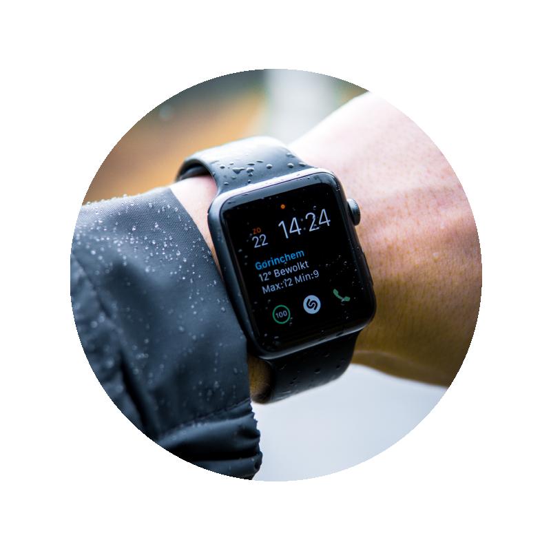パフォーマンス・マネジメント(睡眠・運動・食事) - 近年注目される「睡眠の質」や適切な運動、食事のコントロールなど、ビジネスパーソンの身体パフォーマンスを高める支援をしています。