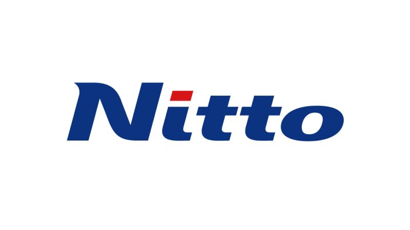 nitto.png