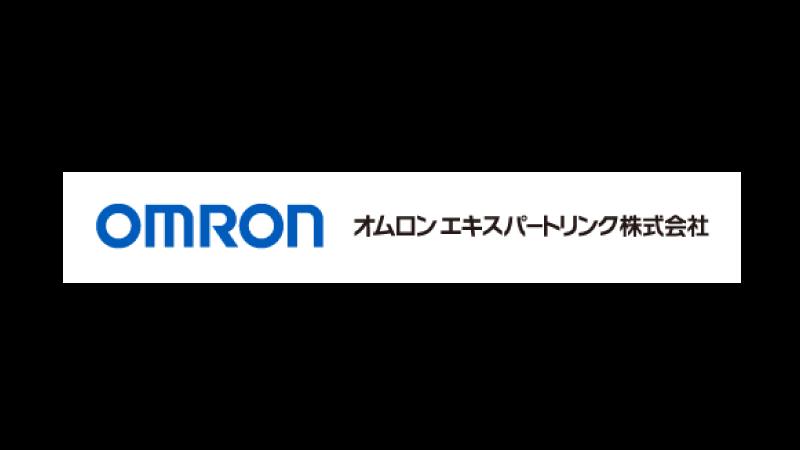 オムロン.png
