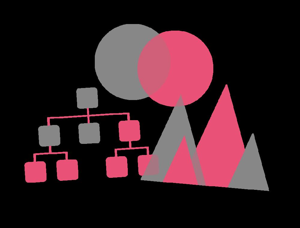 構造v2.png