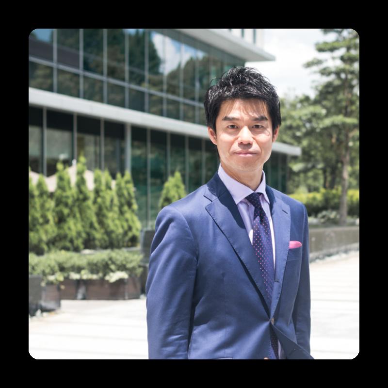 高橋 浩一 (たかはし こういち) - TORiX株式会社 代表取締役 CEO