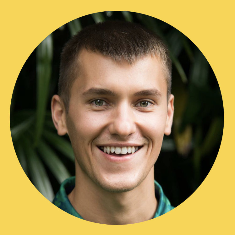 🇱🇹 Tomas Laurinavicius - Entrepreneur + Lifestyle BloggerTomas Laurinavicius on living as a digital nomad, building communities, and sharing his personal details with the world.