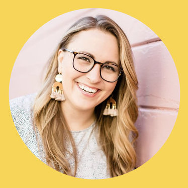 🇺🇸 Natalie Franke - Founder of Rising Tide Society and Head of Community at Honeybook.